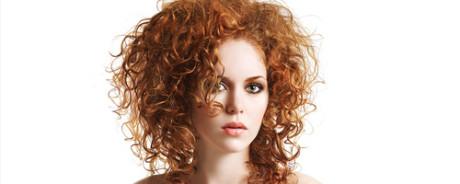 Curl Concept