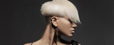 Neccin - Terveyttä hiuksillesi